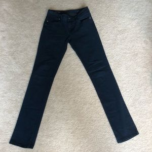 DL1961 Boot Cut Stretch Jeans Size 27